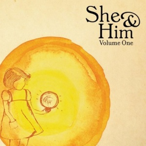she_and_him-volume_one